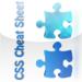 CSS Cheat-Sheet