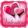 Valentine's Day - Sweet Love