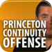 The Princeton Continuity Offense with Jamie Ang...