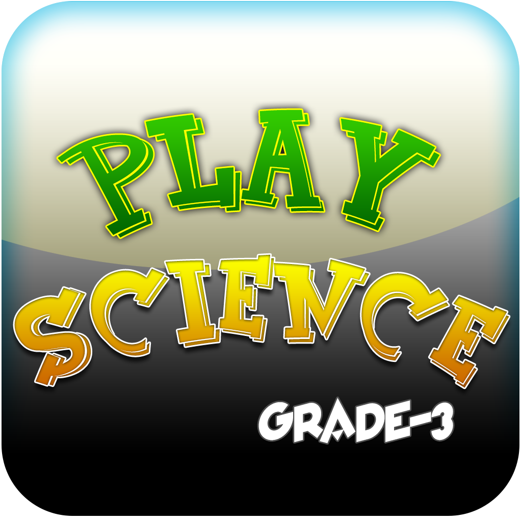 PlayScience III Lite