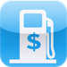 Fuel Price - Search cheap fuel stations nearby your location
