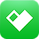 ショップカード・ミー【交換できるグルメマップ】好きなお店を友達に教える時に使おう!お気に入りのお店を記憶するアプリ - ShopCard.me for iPhone / iPad