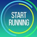 スタート・ランニング:Red Rock Apps社開発のウォーキング&ジョギングのトレーニング計画, GPS&ランニングのヒント